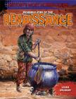 Horrible Jobs of the Renaissance (History's Most Horrible Jobs) Cover Image