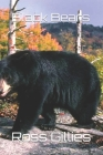 Black Bears Cover Image