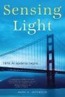 Sensing Light Cover Image