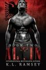 Altin: The Tirana Brothers Cover Image