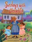 Sundays with Abuelita Cover Image