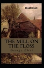 The Mill on the Floss Illustrated Cover Image