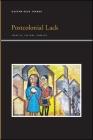 Postcolonial Lack: Identity, Culture, Surplus (Suny Series) Cover Image