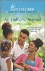 An Unlikely Proposal Cover Image