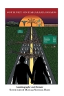 Journey on Parallel Roads: Autobiography and Memoir Cover Image