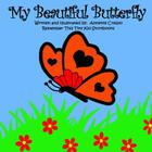 My Beautiful Butterfly Cover Image