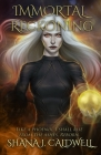 Immortal Reckoning Cover Image
