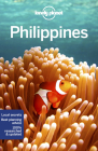Lonely Planet Philippines (Travel Guide) Cover Image