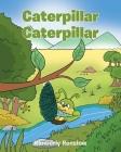 Caterpiller Caterpiller Cover Image