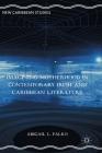 Imagining Motherhood in Contemporary Irish and Caribbean Literature (New Caribbean Studies) Cover Image
