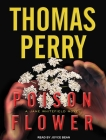 Poison Flower Cover Image