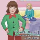 Twinkle the Elf: A Copycat who Finds Herself Cover Image