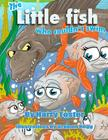 The Little Fish who couldn't swim Cover Image