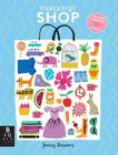 Sticker Style: Shop Cover Image