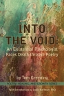Into the Void Cover Image