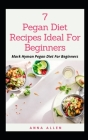 7 Pegan Diet Recipes Ideal for Beginners: ... Mark Hyman Pegan Diet For Beginners Cover Image