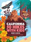 50 Hikes with Kids California Cover Image