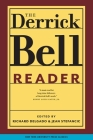 The Derrick Bell Reader Cover Image