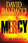 Mercy (An Atlee Pine Thriller) Cover Image