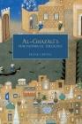 Al-Ghazali's Philosophical Theology Cover Image