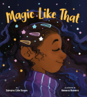 Magic Like That Cover Image
