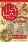 Tea Leaf Fortune Cards Cover Image