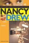 Lights, Camera . . . (Nancy Drew (All New) Girl Detective #5) Cover Image