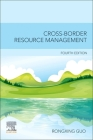 Cross-Border Resource Management Cover Image
