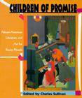 Children of Promise: African-American Literature and Art for Young People Cover Image