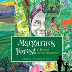 Margarito's Forest Cover Image