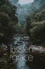 Insistent Grace Cover Image