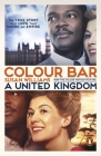 Colour Bar: A United Kingdom Cover Image