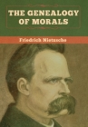 The Genealogy of Morals Cover Image