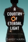 A Country Of Eternal Light Cover Image