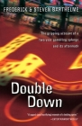 Double Down: Reflections on Gambling and Loss Cover Image