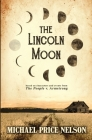 The Lincoln Moon Cover Image