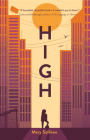 HIGH Cover Image