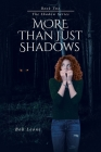 More Than Just Shadows Cover Image