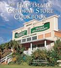 The Hali'imaile General Store Cookbook: Home Cooking from Maui Cover Image