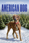 Chestnut (American Dog) Cover Image