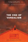 The End of Vandalism Cover Image