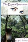 The Eyes of Innocence Cover Image
