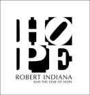 Robert Indiana and the Star of Hope Cover Image