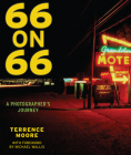 66 on 66: A Photographer's Journey Cover Image