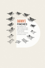 Darwin's Finches: Readings in the Evolution of a Scientific Paradigm Cover Image