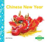 Chinese New Year Cover Image