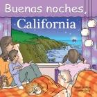 Buenas Noches, California Cover Image