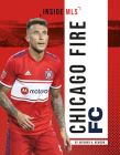 Chicago Fire FC Cover Image
