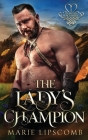 The Lady's Champion Cover Image