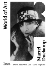 Marcel Duchamp: New Edition (World of Art) Cover Image